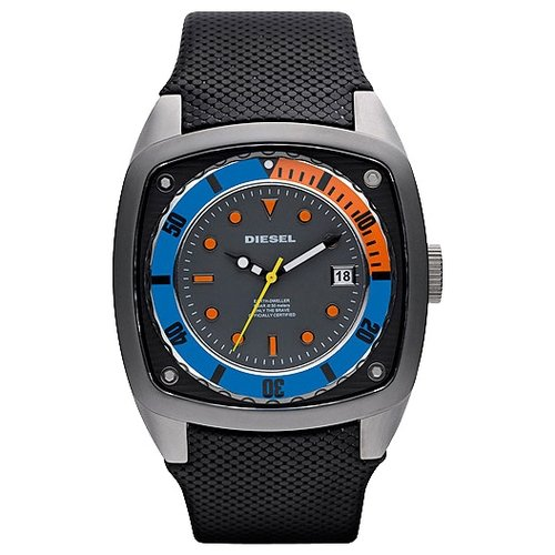 Наручные часы DIESEL DZ1490 diesel dz1490