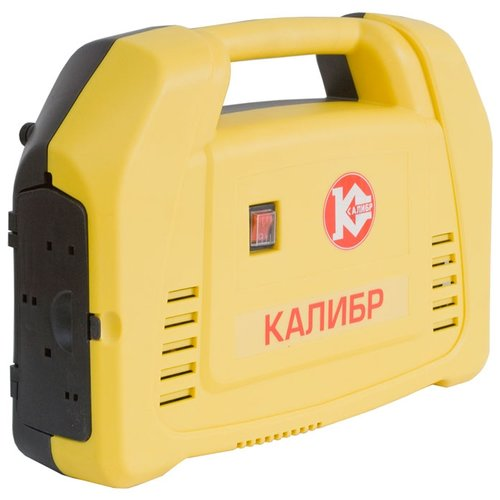 Компрессор КАЛИБР КБ-1100М компрессор калибр 050205