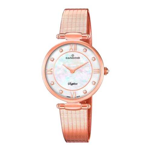 Наручные часы CANDINO C4668 1 candino c4515 1