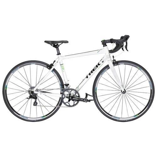 велосипед trek émonda s 4 women's 2016 Шоссейный велосипед TREK Lexa S