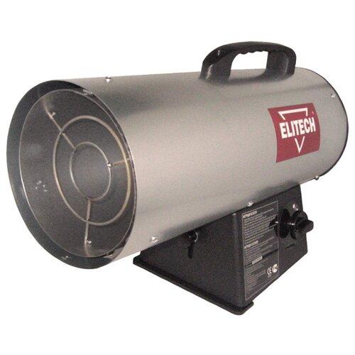 Газовая пушка ELITECH ТП 12Г