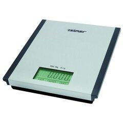 Zelmer 34Z050