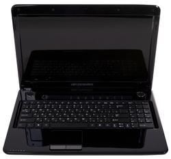 Ноутбук USN Computers USNBOOK H