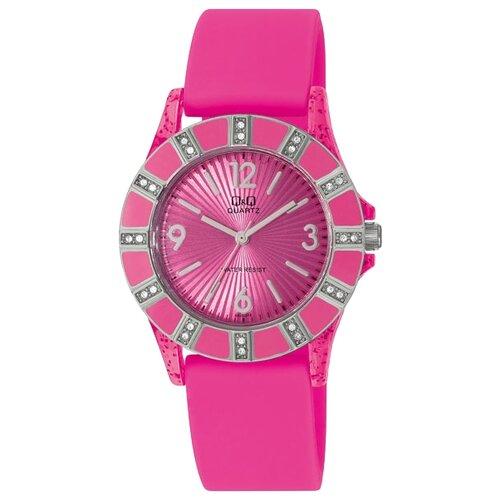 Наручные часы Q&Q GS33 J315 kubota j315