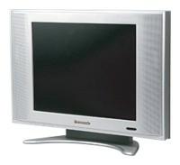 Телевизор Panasonic TX-20LB5P 20
