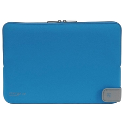 Чехол Tucano Neoprene Charge Up folder for MacBook Pro 15