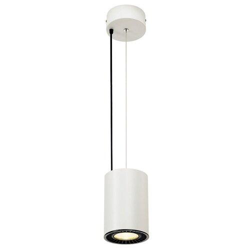 встраиваемый светильник slv 115651 SLV Supros PD 133141