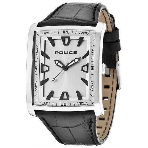Наручные часы Police PL.14002JS police pl 13678bs 02