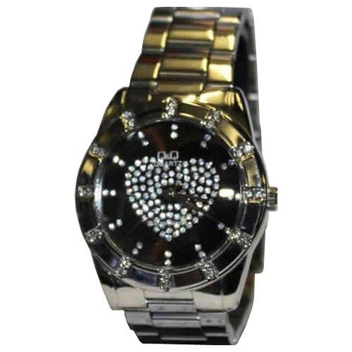 Наручные часы Q&Q GQ53 J202