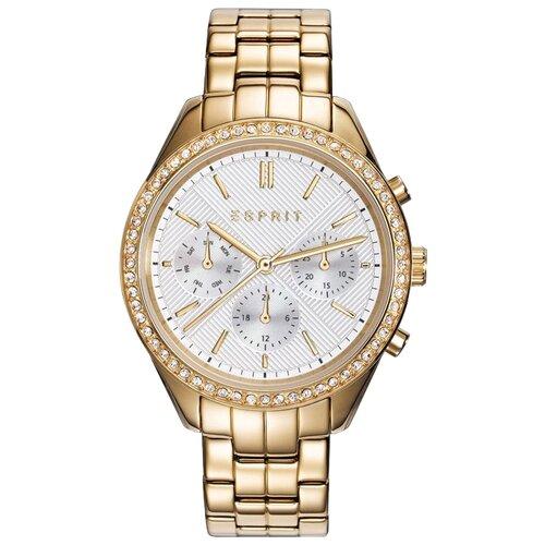 Наручные часы ESPRIT ES109232001 блэйзер esprit 15 035eo1g005 415 899