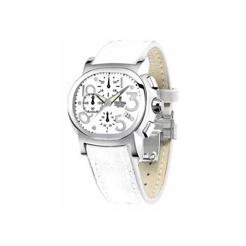 Наручные часы FESTINA F16180 7 festina f16180 b
