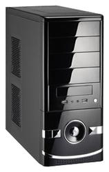 Компьютерный корпус JNC RJA 330 500W Black