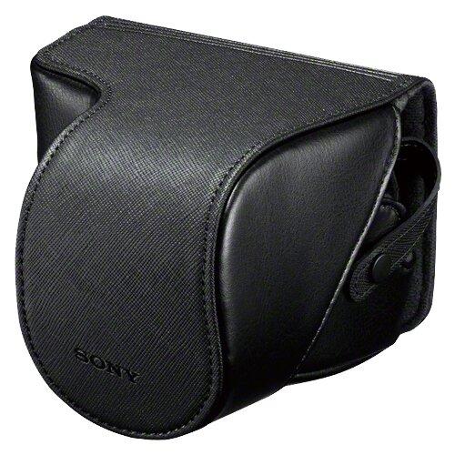 Фото - Чехол для фотокамеры Sony розовый dreamcatcher дизайн кожа pu откидной крышки кошелек для карты памяти чехол для sony xperia z4 mini
