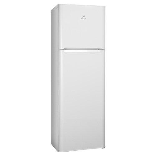 Холодильник Indesit TIA 16