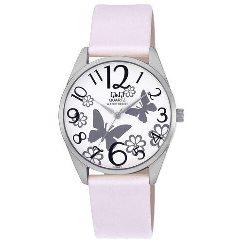 Наручные часы Q&Q C205-314 q