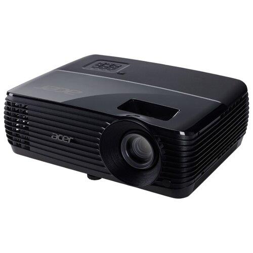 Фото - Проектор Acer X1626H проектор