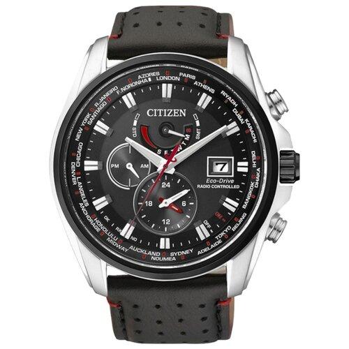 Наручные часы CITIZEN AT9036-08E citizen ca0286 08e