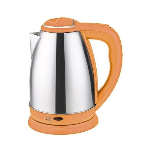 Чайник irit IR 1337