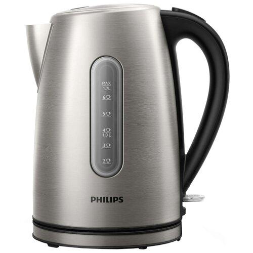 Чайник Philips HD9327