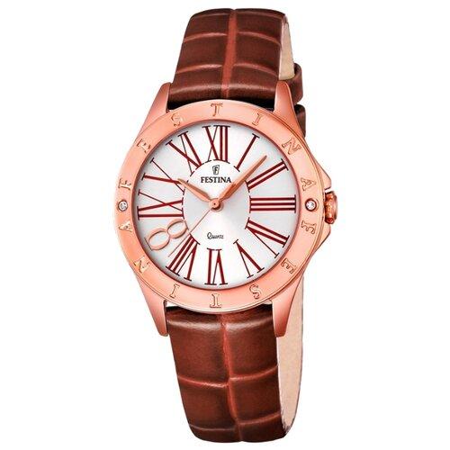 Наручные часы FESTINA F16930 3 festina f20205 3