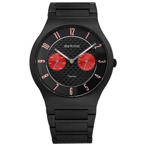 Наручные часы BERING 11939-729 наручные часы bering 11939 462