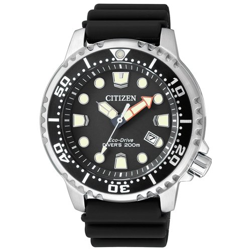 Наручные часы CITIZEN BN0150-10E наручные часы citizen bn0150 10e