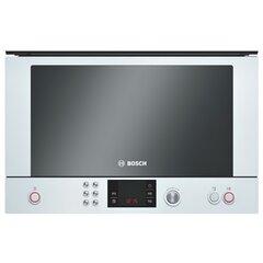 Bosch HMT85ML23
