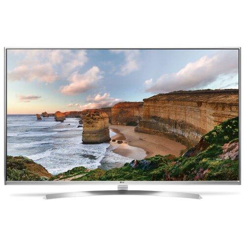 Телевизор LG 65UH770V 65