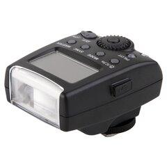 Meike MK-310 for Nikon