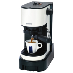 Кофеварка Lavazza Mini LB 800