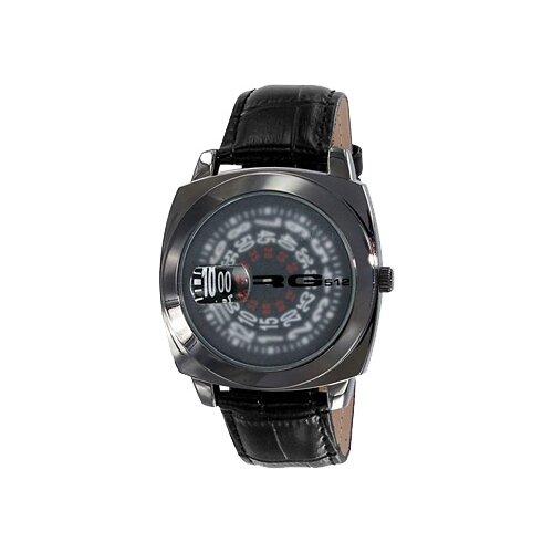 Наручные часы RG512 G50641.903 rg512 g83021 204