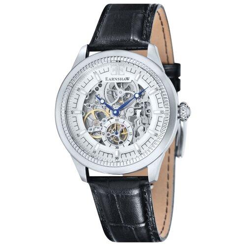 Наручные часы EARNSHAW ES-8039-02 кастрюля eurostek es 1060