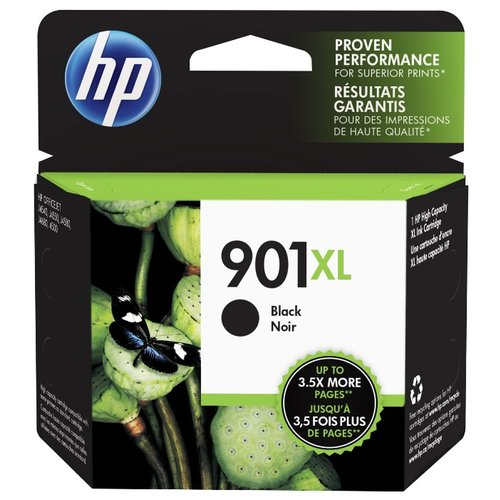 Фото - Картридж HP CC654AN ноутбук hp 15 da0035ur 4gm72ea intel n5000 4gb 500gb 15 6 fullhd win10 синий