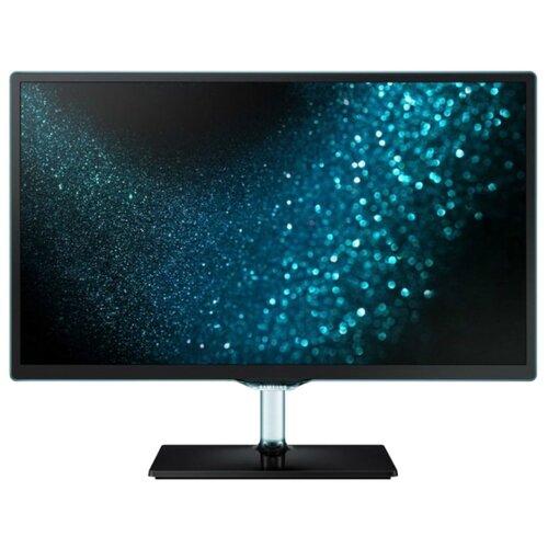 Фото - Телевизор Samsung T27H390SI 27 телевизор