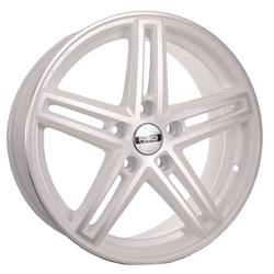 Колесный диск Neo Wheels 760