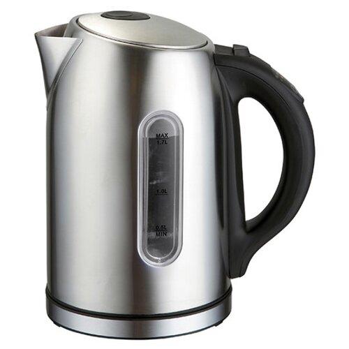 Чайник Gemlux GL-EK-203S чайник электрический gemlux gl ek 9217 wf