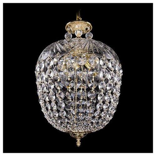 Bohemia Ivele Crystal 1677 35 G