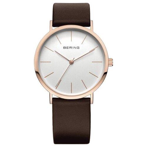 Наручные часы BERING 13436-564 наручные часы bering 13436 522