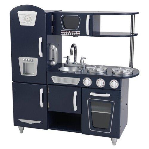 Кухня KidKraft 53173 53296 кухня катюша vk16
