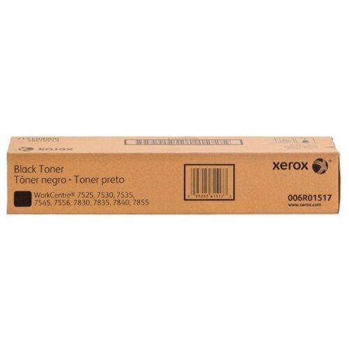 Фото - Картридж Xerox 006R01517 тонер картридж 006r01517