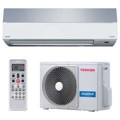 Toshiba RAS-10SKVR-E2 / RAS-10SAVR-E2