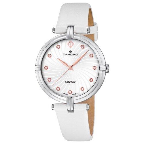 Наручные часы CANDINO C4599 1 candino c4528 1
