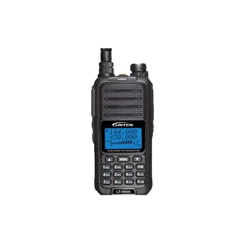 Рация LINTON LT-9600 рация
