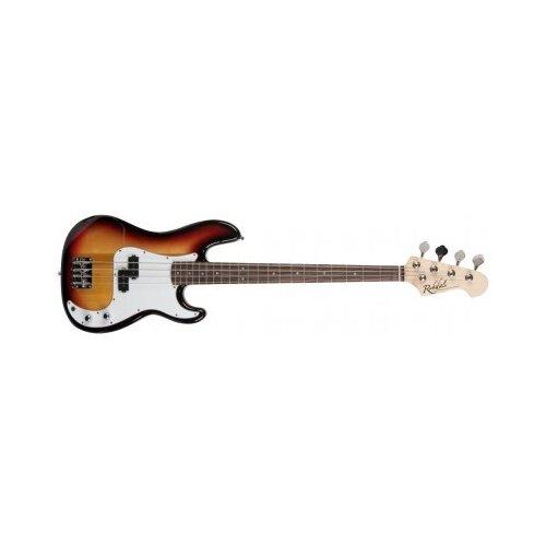 Бас-гитара Rockdale PB rockdale 3328