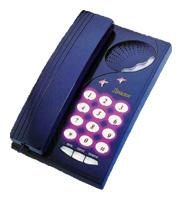 Телефон Диалог 809