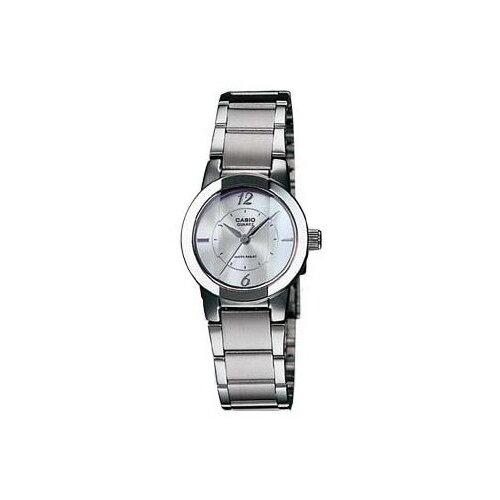 Наручные часы CASIO LTP-1230D-7C casio ltp 1230d 1c