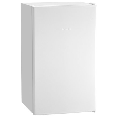 Холодильник NORD 507-012 холодильник nord дх 404 012 белый
