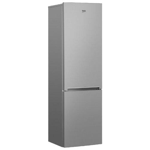 Холодильник Beko RCNK 321K00 S