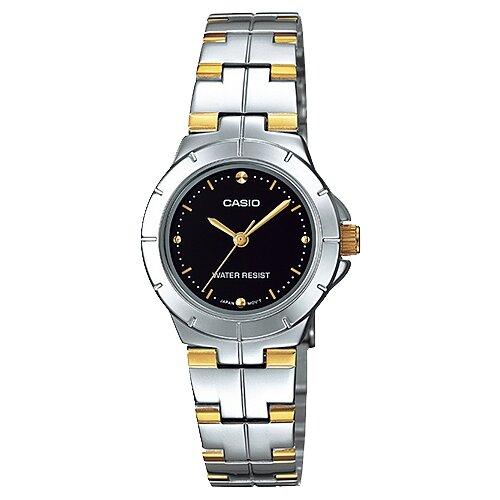 Наручные часы CASIO LTP-1242SG-1C casio ltp 1230d 1c