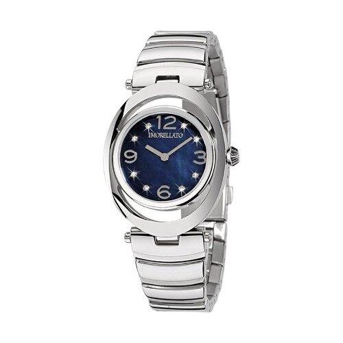 Наручные часы Morellato SQG016